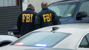 Az FBI szerint több millió potenciális terrorista ügyködik a világban