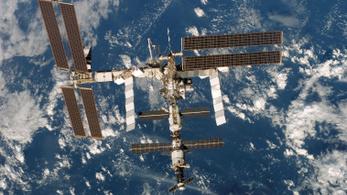 Elfogadta a magyar űrstratégiát a kormány