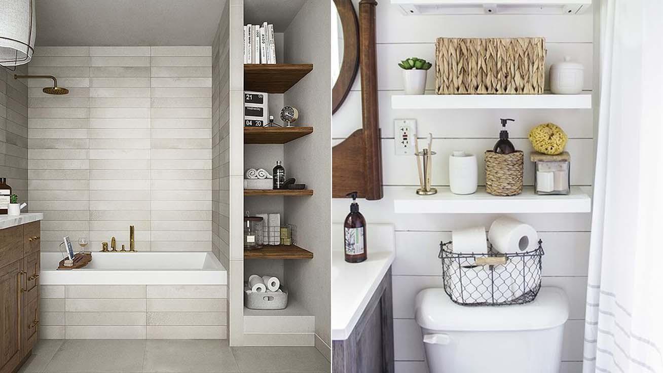 pici-fürdőszoba-tárolás-borító