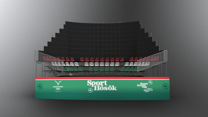 Sport Hosok 01.png