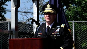 Már a következő világjárványra készül az amerikai katonai szakértő