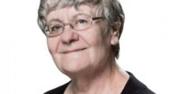 Meghalt Wagner Rita zenepedagógus