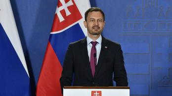 Szlovákia is részt vesz a krími csúcstalálkozón