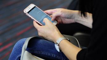 A járvánnyal együtt terjed az SMS-be rejtett átverés