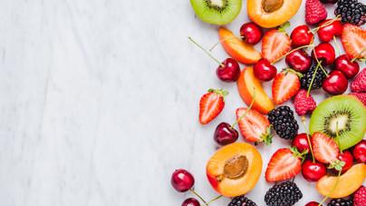 Puffadás, hasmenés, rossz közérzet – a fruktózra is lehet érzékenynek lenni