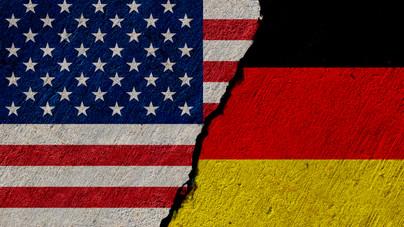 Tényleg egyetlen szavazaton múlott, hogy nem a német lett az USA hivatalos nyelve?