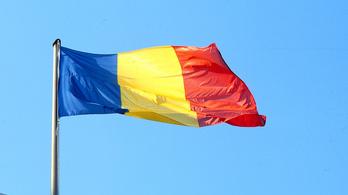 Parlamenti képviselőt és egyetemi rektort is elítéltek korrupcióért Romániában