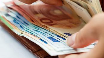 Szlovákia: januártól jön a 646 eurós minimálbér