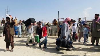 A Nyugatnak tudomásul kell vennie az afganisztáni valóságot