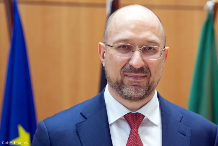 Denisz Smihal