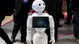 Ezt érdemes tudni a mesterséges intelligenciáról