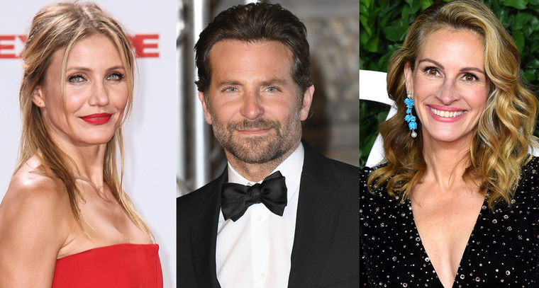 Azt gondolnánk, hogy a hollywoodi hírességek is rengeteg mindent megtesznek annak érdekében, hogy ápoltak legyenek, ám van olyan, akinek például a zuhanyzás nem képezi a napi rutinja részét