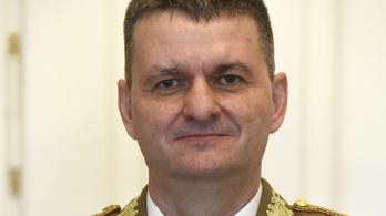 Magyar parancsnok irányítja ősztől a koszovói NATO-békefenntartókat