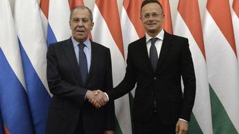 Nem árt a magyar–orosz kapcsolatoknak a politika, állítja az elemző