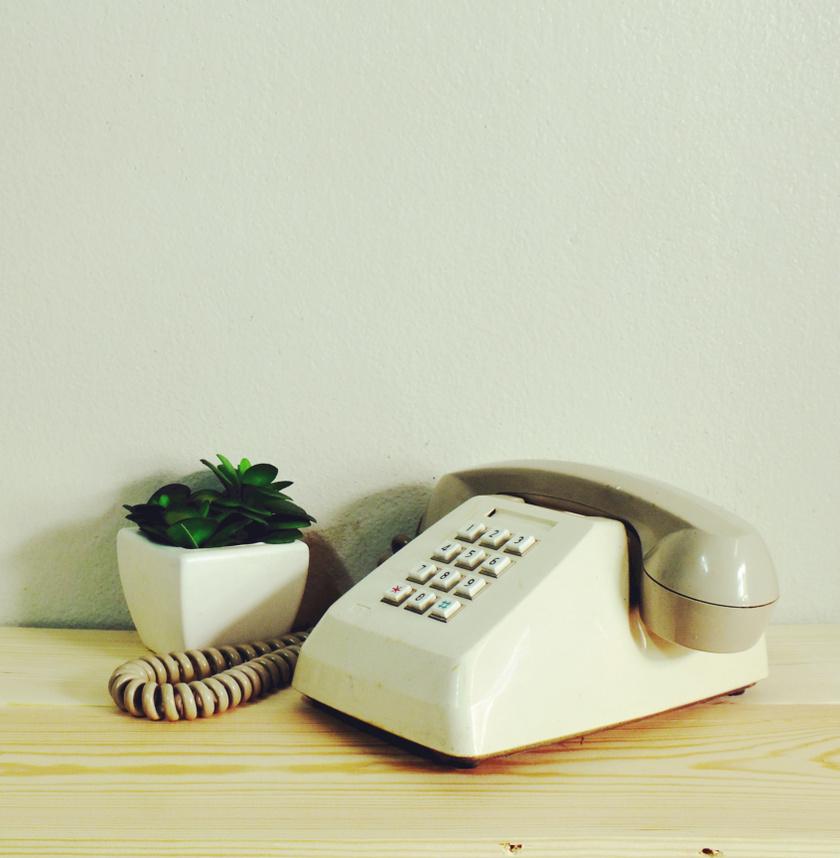 vezetekes-telefon
