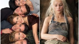 Filmjelenetek, melyeket a mai napig szégyellnek a színészek