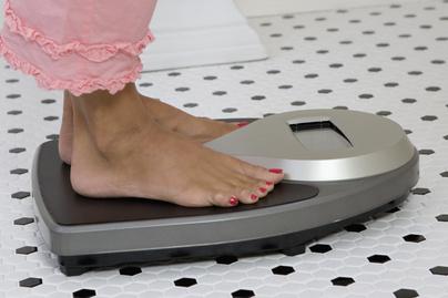 Ne izomból, zsírból fogyj: 7 tipp, hogy hatékony legyen a diétád