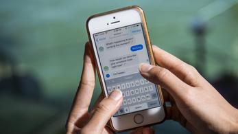 Chatbottal küzdenek a meddőség ellen