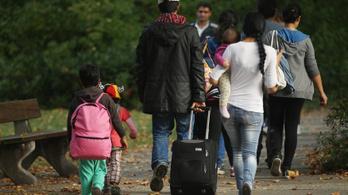 Egyre több a menedékkérő Romániában