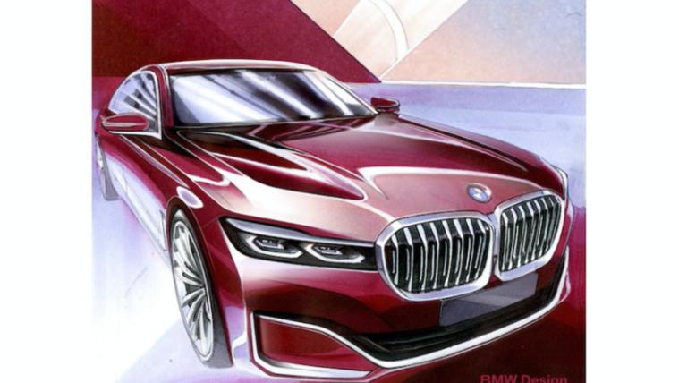 Négy újabb elektromos BMW várható