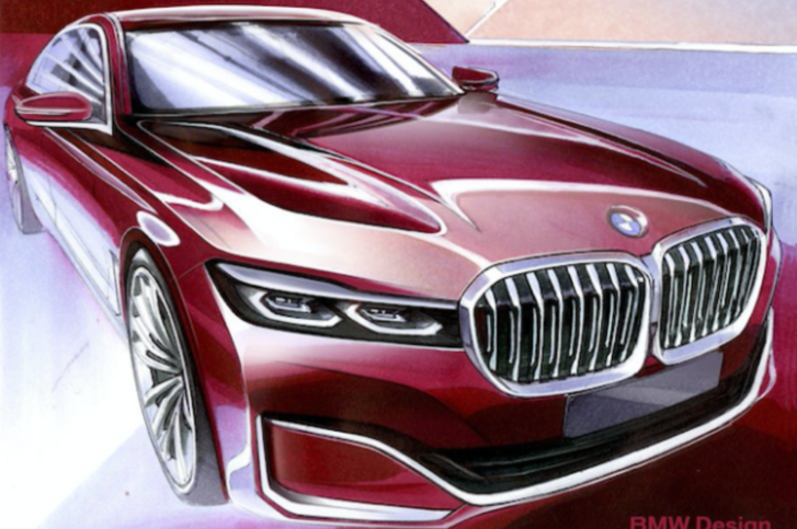 bmw-7-electric.png
