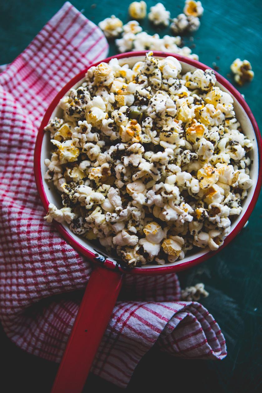 popcorn6