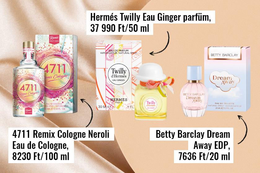 01 parfum-01