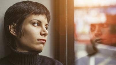 10 tipp, hogy kezelni tudd a minden eddiginél bizonytalanabb jövőt