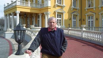 Kiderült, mi lesz a sorsa az egyik leggazdagabb magyar luxusotthonának