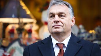 Orbán cserkésznek nevezte magát, Ujhelyi azonnal ráugrott