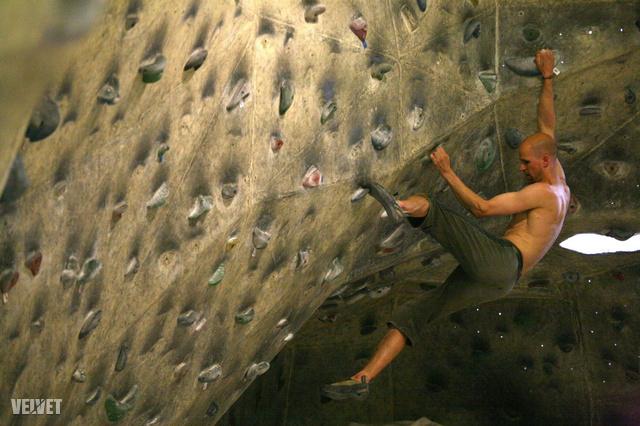 15-boulder
