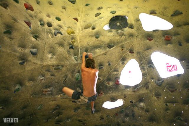 06-boulder