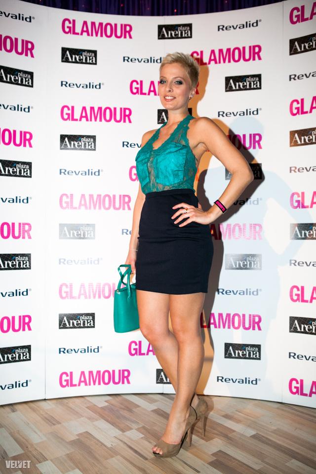 10-glamour 2012-IMG 0673