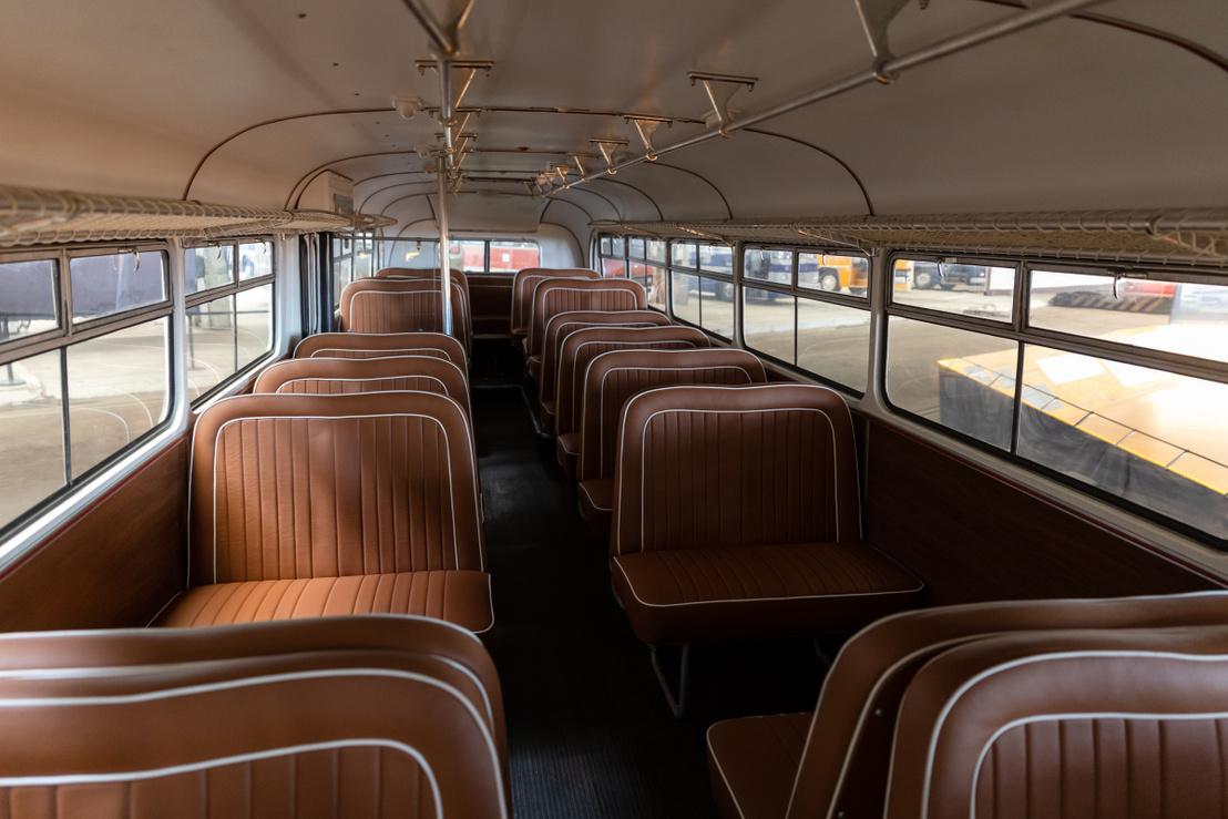 Közlekedési-Múzeum-Ikarus66-20210827-032