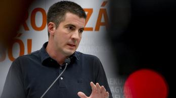 Petícióval stoppolná a Fidesz Gyurcsányt és Karácsonyt