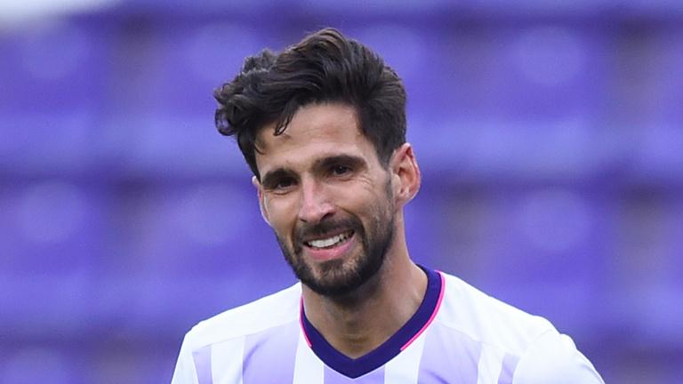 Kodróval megérkezett a La Liga Fehérvárra