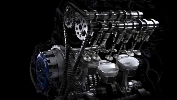 triumph-moto2-engine-2019