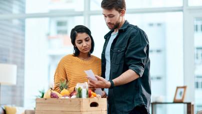 Az élelmiszerek brutális drágulása nem csak a pénztárcádnak rossz