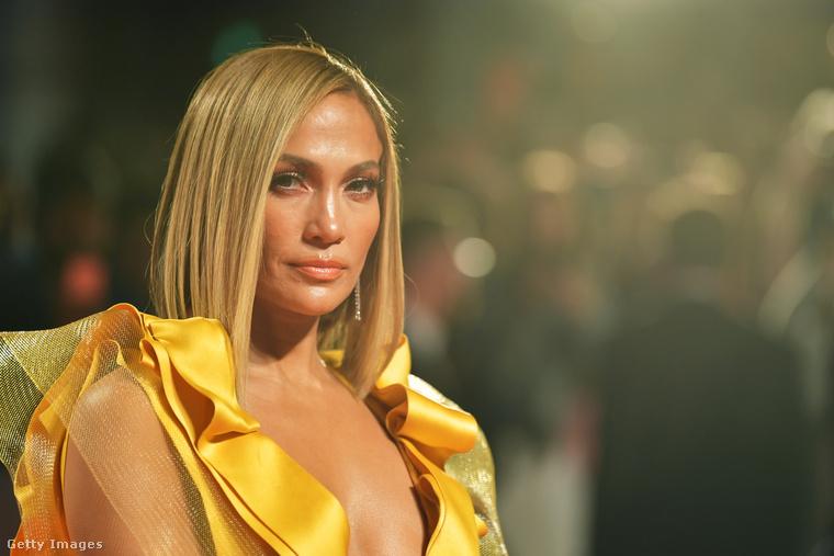 Bár Jennifer Lopez és párja, Ben Affleck híresztelések szerint jelenleg is azon van, hogy mihamarabb találjanak maguknak egy közös otthont Kalforniában, az énekes-színésznőnek egy ingatlana New Yorkban is van, ám azt még nem sikerült eladnia