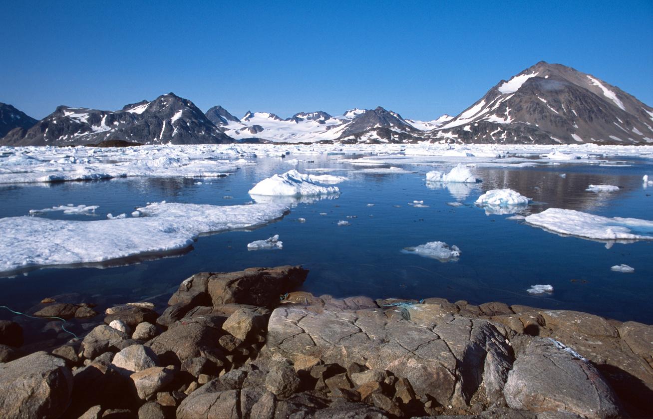 grönland-sziget1
