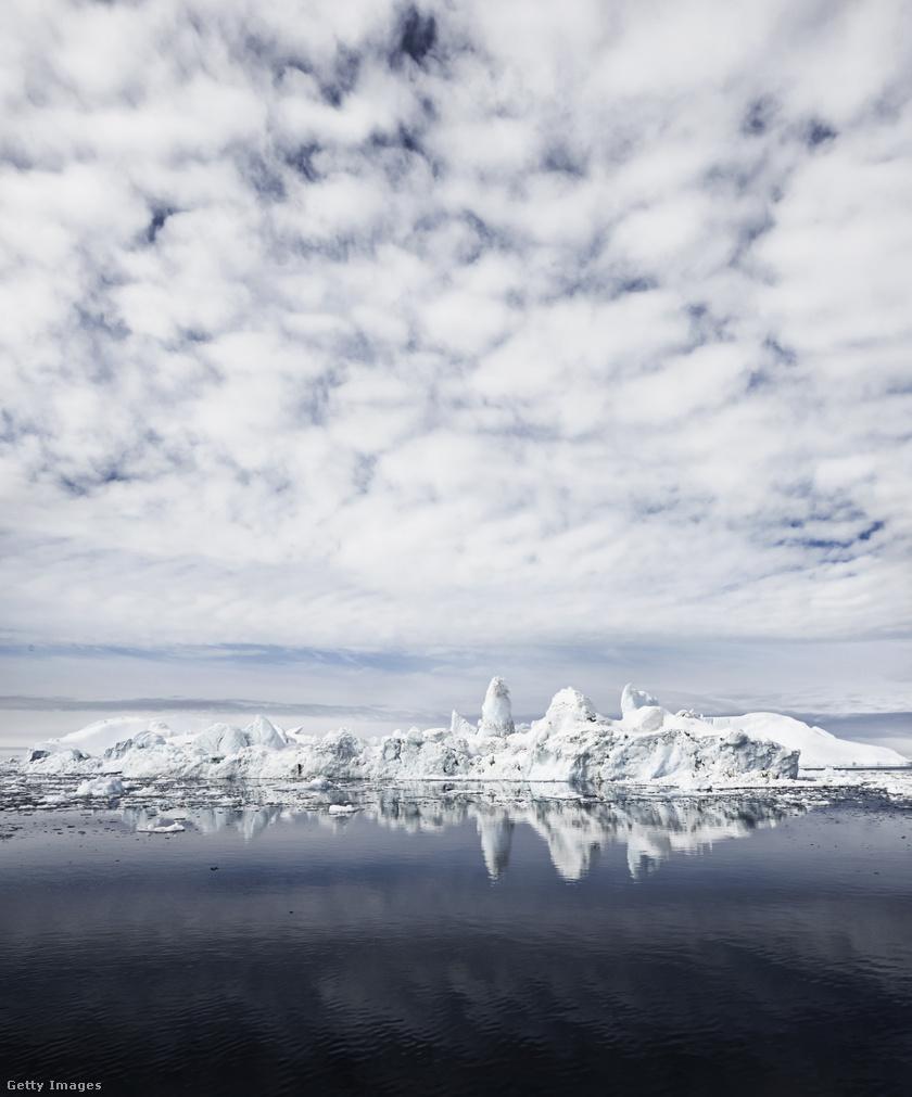 grönland-sziget2