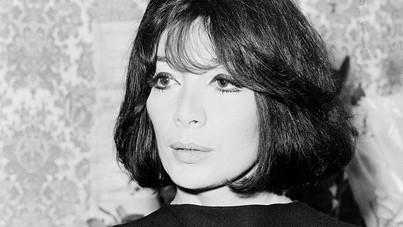 A Gestapo börtönétől Hollywood csúcsáig: a francia színésznő mindenkit elbűvölt