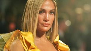 Új életet kezdene, mégsem tudja eladni New York-i luxuslakását Jennifer Lopez