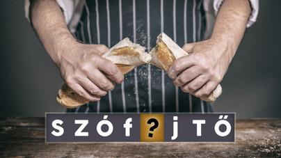Szófejtő: Miért hívják kenyértörésnek a végleges döntést?