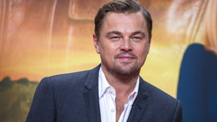 Túladna luxusvilláján Leonardo DiCaprio - Kukkantson be az álomotthonba!