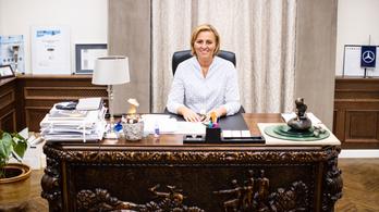 Szemereyné Pataki Klaudia: A kecskeméti ellenzék a káoszban érdekelt