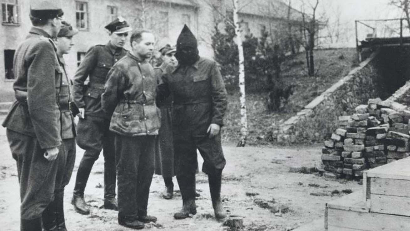 világháború-képek-borító