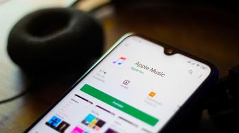 Komolyzenei streaminget indít az Apple