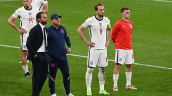 Csalódott vagy motivált angol világsztárok jönnek Budapestre?