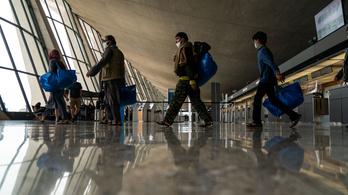 Jöhetnek a tálib nagykövetségek, a Nyugat hamarosan elismerheti a szélsőséges hatalmat